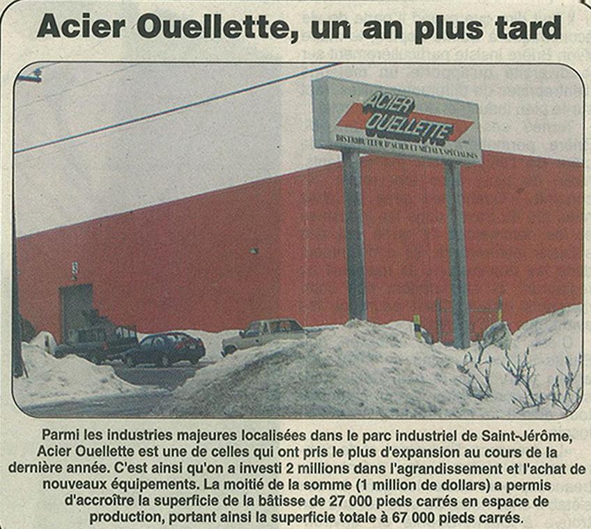 acier-ouellette-histoire-1980