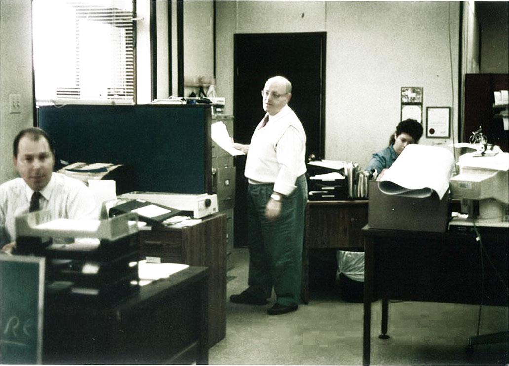 acier-ouellette-histoire-1964